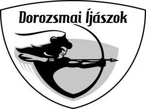 dorozsmai_ijaszok_logo_fekete_vektor