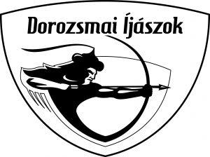 dorozsmai_ijaszok_logo_maras_vektor