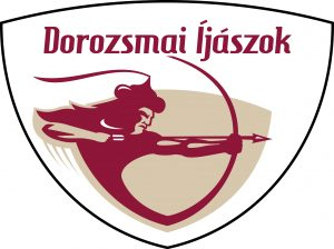 dorozsmai_ijaszok_logo_szines_vektor